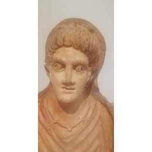 Museo Archeologico di Napoli, Etruschi